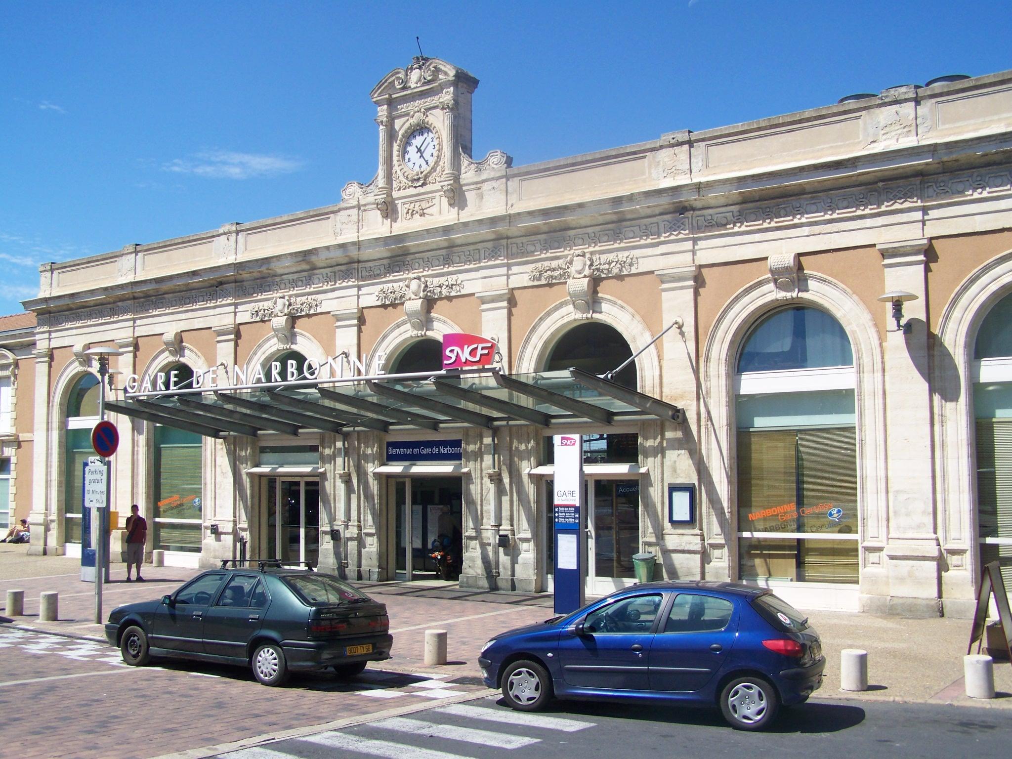 Avocat droit des affaires Narbonne Carcassonne Aude